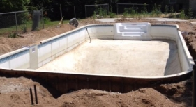 Pool Renovation 3