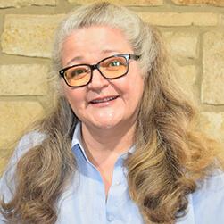Kathy Benedict